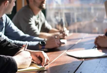 Cum sunt rescrise CV-urile candidaților de către firmele de executive search