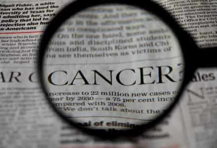 Scădere de 4% în tratarea cancerelor de piele în 2020, din cauza pandemiei