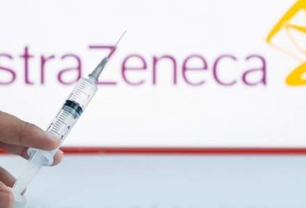 OFICIAL | Cum va fi administrat vaccinul AstraZeneca