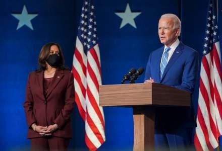 Primul discurs de politică externă al lui Joe Biden: ce promite actualul lider american
