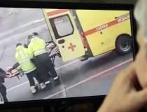 Medicul rus care l-a tratat...
