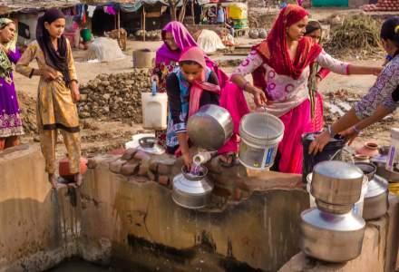 Pfizer retrage cererea pentru utilizarea de urgenţă a vaccinului în India