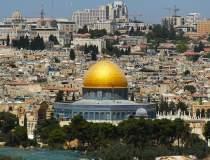 Israelul introduce măsuri de...