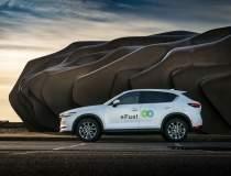 Mazda este primul constructor...