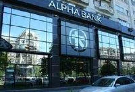 First Home scheme at Alpha Bank: Monthly rate of 319 euro, 5.24% APR