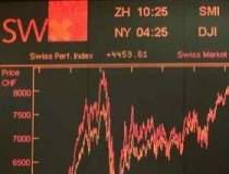 Top European stock exchanges...