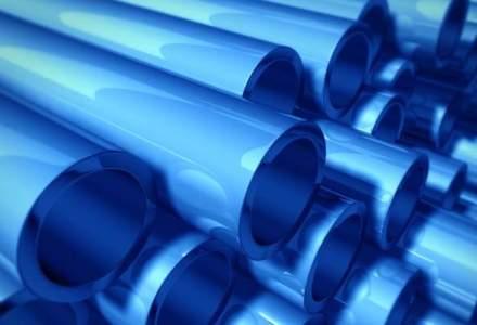 Romcarbon: investitie de 6,5 mil. euro in productia de ambalaje si reciclarea materialelor plastice