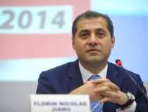 Florin Jianu, ingrijorat de...