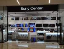 Lansare Sony: o camera care...