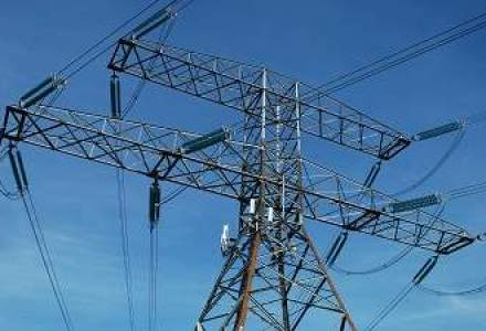 Oferta Electrica in prima saptamana: Micii investitori si-au subscris transa de trei ori
