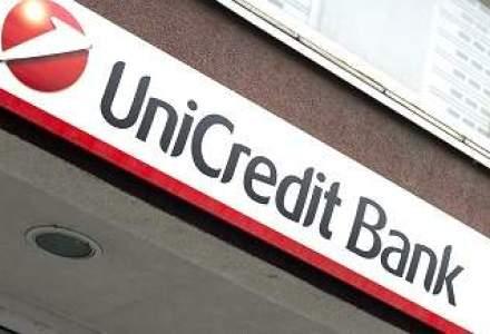 Cum arata ratingurile UniCredit Tiriac si Banca Transilvania