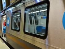 Linia de metrou M2 va avea...
