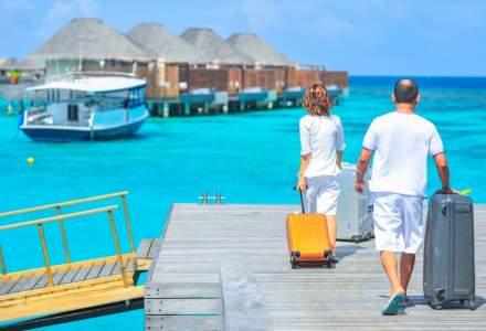 Românii se află în top 5 turiști străini care au călătorit în Maldive, la începutul acestui an