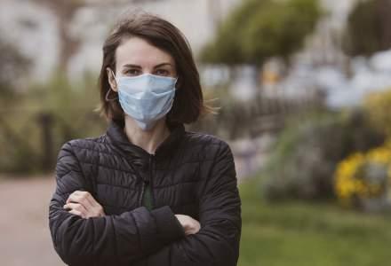 Germanii, tot mai nemulțumiți de modul în care statul gestionează pandemia