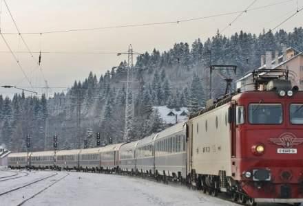 Veste bună pentru călători. CFR suplimentează trenurile pentru destinațiile de vacanță