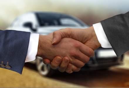 6 sfaturi pentru alegerea distribuitorului de autoturisme potrivit