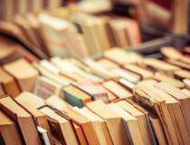 TOP cele mai cumpărate cărți...