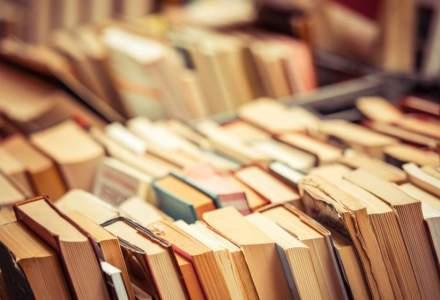 TOP cele mai cumpărate cărți în 2020