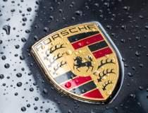 Directorul Porsche: Peste 80%...