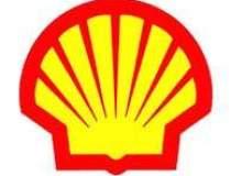 Shell devine cea mai mare...