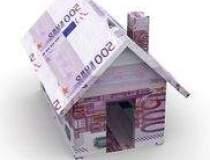 Agentiile imobiliare: Prima...