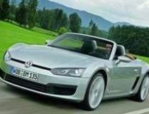 VW mareste oferta pentru Porsche