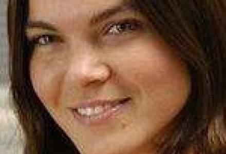O romanca a dat in judecata PricewaterhouseCoopers pentru discriminare rasiala