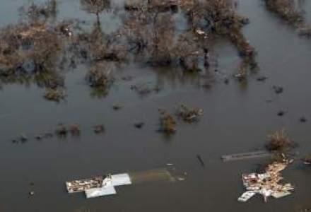 Bilantul victimelor inundatiilor de la Varna a ajuns la 11 morti