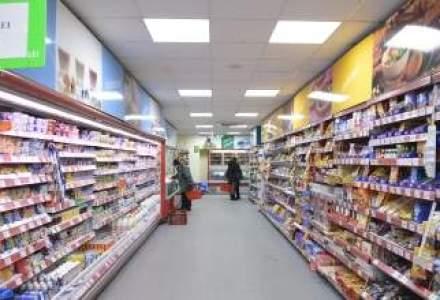 Profi ramane pe plus: retailerul va angaja anul acesta 500 de persoane