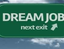 TOP 10: locurile de munca pe...