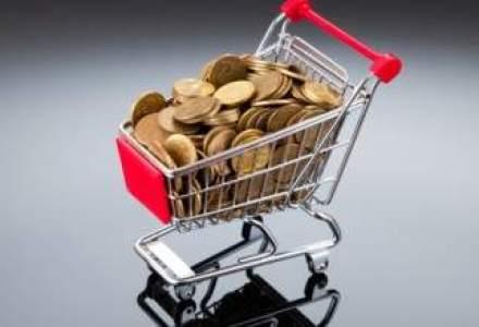 Proprietarul Lidl ar putea detrona Carrefour si Tesco pana in 2018