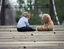 Olanda blochează adopţiile...