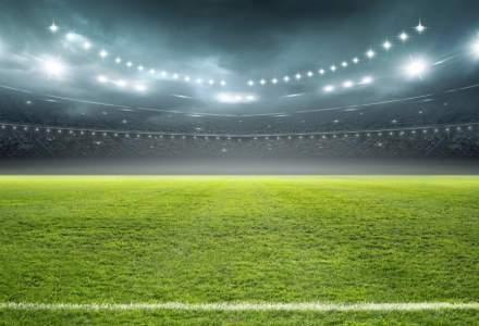 Ministerele Tineretului și Sportului și al Sănătății lucrează la emiterea unui ordin comun pentru revenirea spectatorilor în tribune