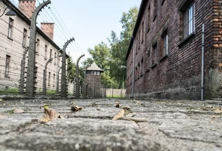 Fost gardian de lagăr nazist, inculpat pentru complicitate la peste 3.500 de crime