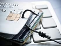 Plățile online. Cum te...