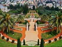 Turiștii israelienii ar putea...