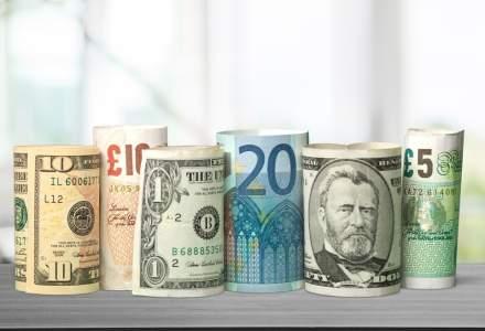 Raiffeisen Bank lansează Rflex, noua platformă pentru operațiunile valutare ale companiilor