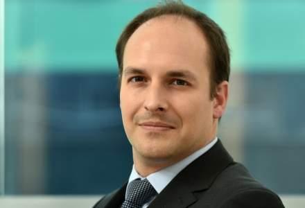 Promovări în echipa de management Fondul Proprietatea. Meyer rămâne șeful Fondului