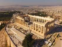 Grecia instituie lockdown...