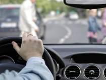 71% dintre șoferi ar fi...