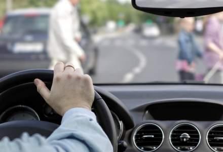 Sondaj: 71% dintre șoferi ar fi deranjați dacă valoarea reparației prin RCA ar fi mult mai mare decât reparația în regie proprie