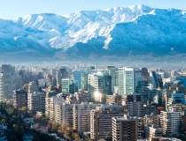 Coronavirus: Chile a vaccinat...