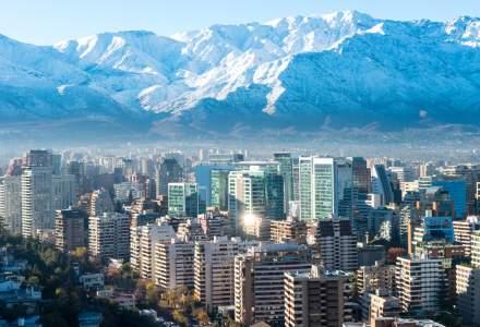 Coronavirus: Chile a vaccinat peste un milion de locuitori în şase zile