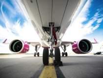 Wizz Air actualizează...