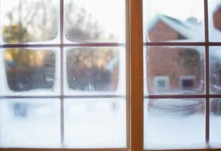 Greșeli la alegerea ferestrelor pentru casă