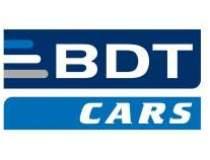 BDT Cars a investit un mil....