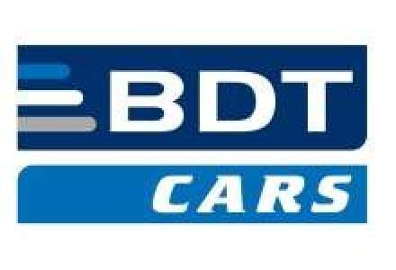 BDT Cars a investit un mil. euro intr-un service multibrand
