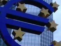 BCE a cumparat obligatiuni...