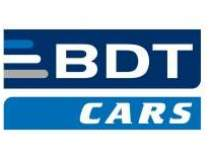 BDT Cars invested 1 million...