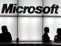 Microsoft are cinci petitori...